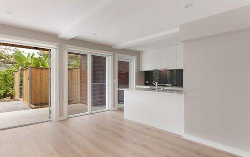 12B Collaroy Street, Collaroy NSW
