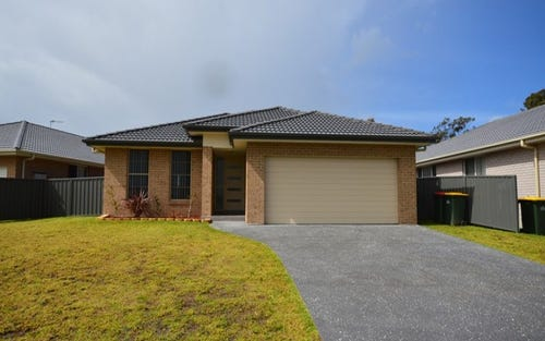 83 Radford Street, Cliftleigh NSW 2321