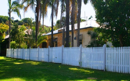 30 Hunter Street, Lismore NSW 2480