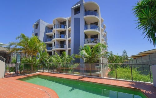 301/5-7 Clarence Street, Port Macquarie NSW 2444