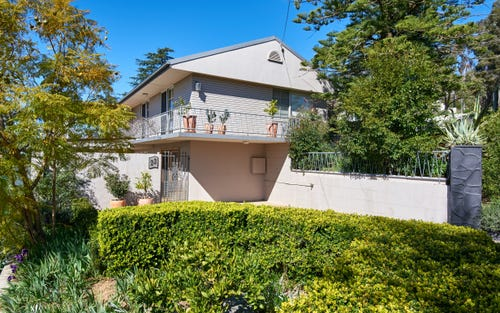 23 Beauty Point Avenue, Turvey Park NSW 2650