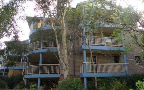 63/60-66 Linden St, Sutherland NSW