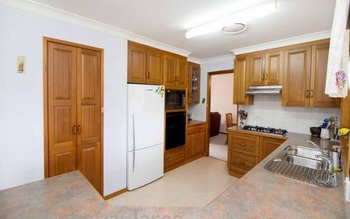 28 Potoroo Drive, Taree NSW 2430
