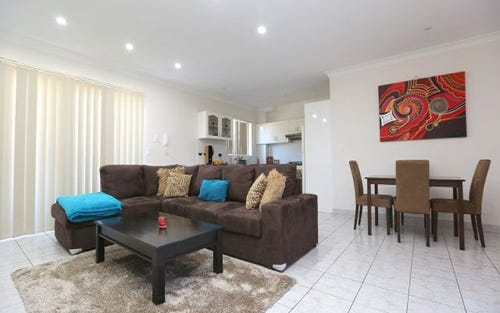 8/151 Wellington Road, Sefton NSW 2162