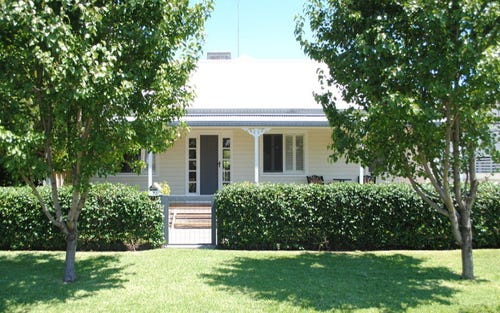 Address available on request, Moree NSW 2400
