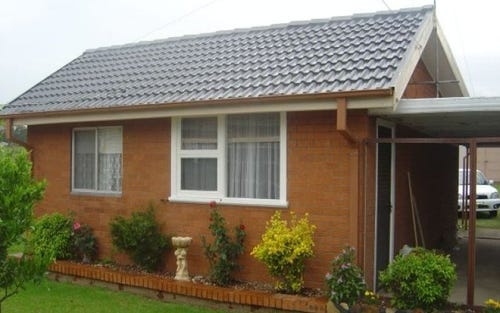 Address available on request, Schofields NSW