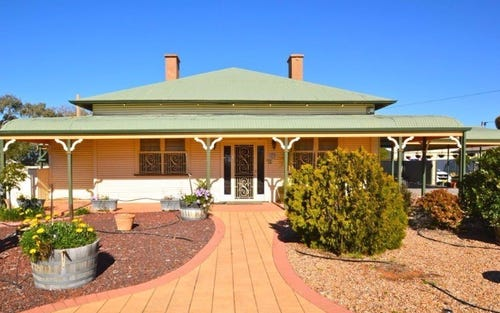 95 Wyman Street, Broken Hill NSW 2880