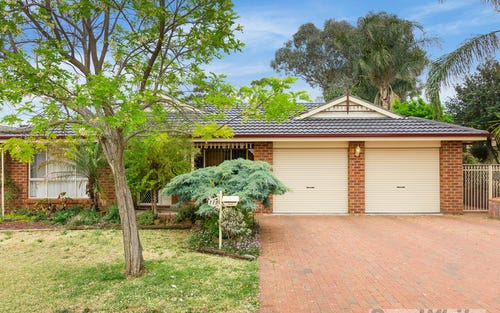 119 Glengarvin Drive, Tamworth NSW 2340