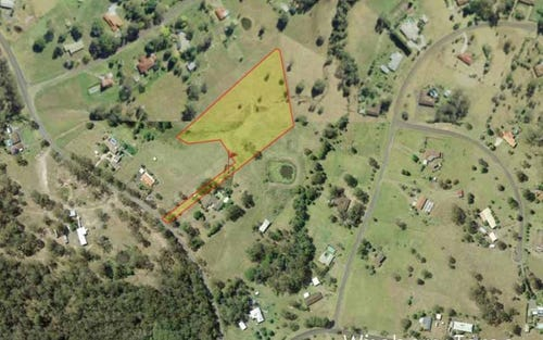 172 Cedar Party Road, Taree NSW 2430