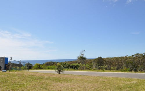 Address available on request, Red Head NSW 2430