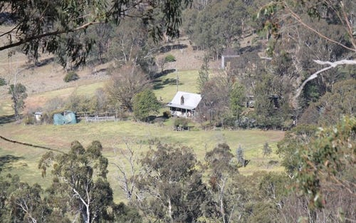 1669 Crawney Road, Timor NSW 2338