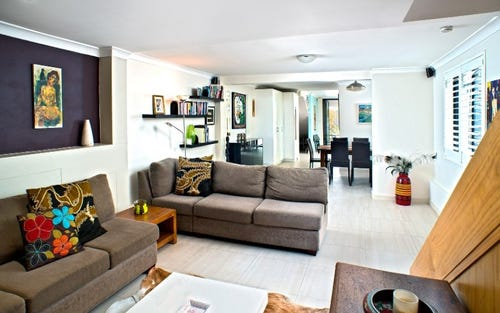 61 Rhodes Street, Hillsdale NSW 2036