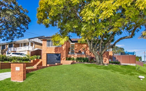 75 Oak Dr, Georges Hall NSW 2198
