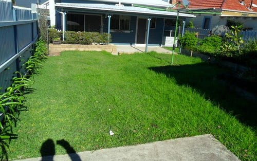 223 Maitland Rd, Mayfield NSW