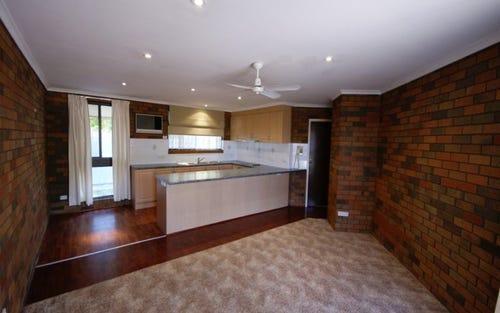 2/425 Harfleur Street, Deniliquin NSW 2710