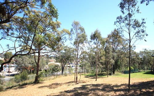 Lot 14, 15 Timbertop Avenue, Forster NSW 2428