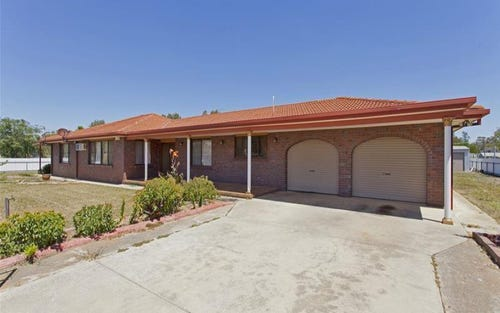 5 Fifield Close, Culcairn NSW 2660