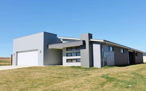 22 Mendel Drive, Kelso NSW 2795