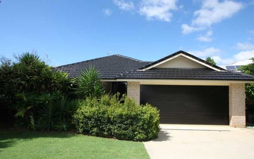 3 William Place, Lennox Head NSW