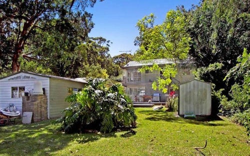 68 Cornelian Road, Pearl Beach NSW 2256