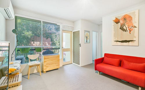 11/22 Harrow Road, Stanmore NSW