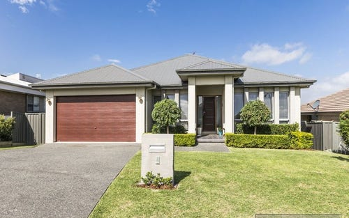 4 Fryar Crescent, Wallsend NSW 2287