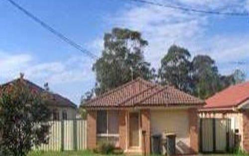 62D Emily Street, Mount Druitt NSW