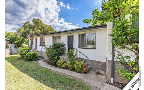 3/16 Wilgabar Way, Queanbeyan ACT