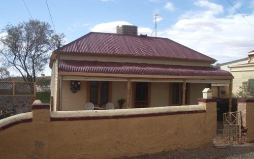 206 Carbon Street, Broken Hill NSW 2880