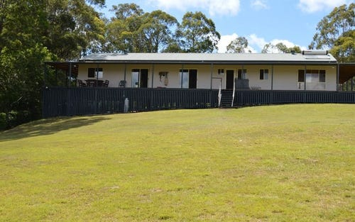 38 Johnsons Road, Sandy Beach NSW 2456