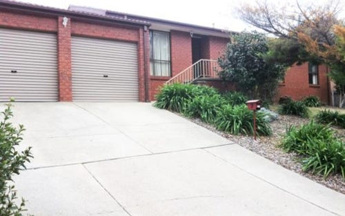 7 Victor Place, Monash ACT