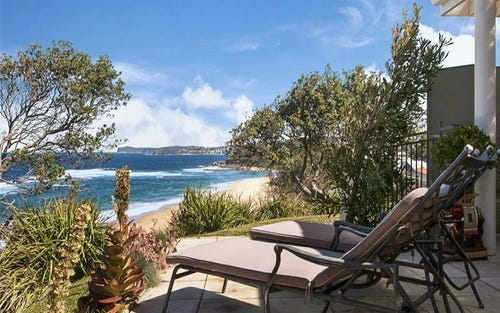65 Forresters Beach Road, Forresters Beach NSW 2260