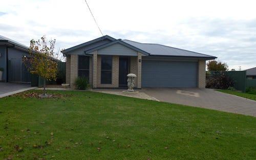 51 Catherine Drive, Dubbo NSW 2830