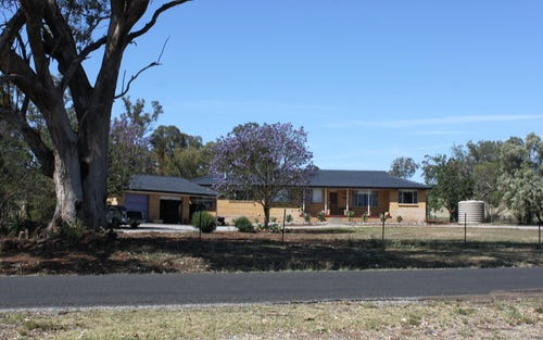109 Browns Lane, North Tamworth NSW 2340