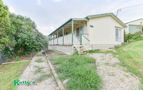 102 Gill Street, Nundle, Tamworth NSW 2340