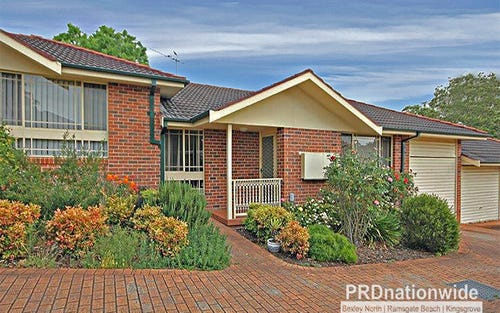 128 Morts Road, Mortdale NSW