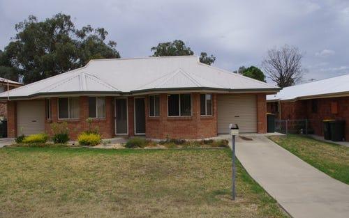 38B Vernon Street, Woodstock NSW 2360