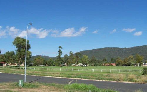 Pleasant View Estate, Wellington NSW 2820