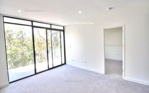 316 Burns Bay Road, Lane Cove NSW