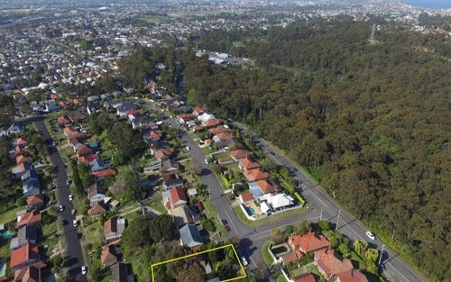 52 Garden Grove Parade, Adamstown Heights NSW 2289