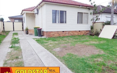 207 Hector Street., Sefton NSW