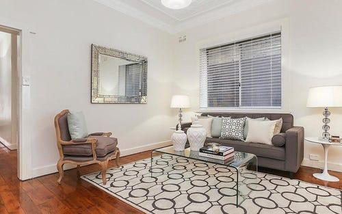 1/169 Arden Street, Coogee NSW 2034