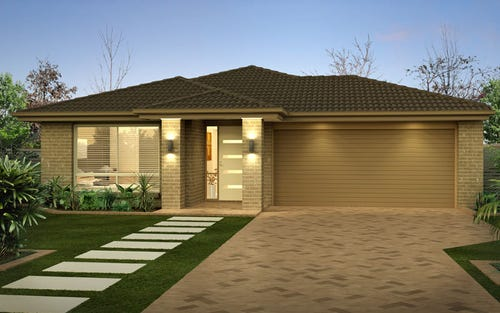 Lot 40 Woodbury Pl, Wollongbar NSW 2477