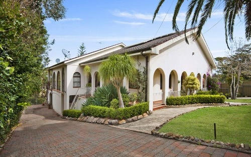 10 Warrawong Street, Eastwood NSW 2122