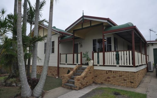10 Clarence Street, Casino NSW 2470