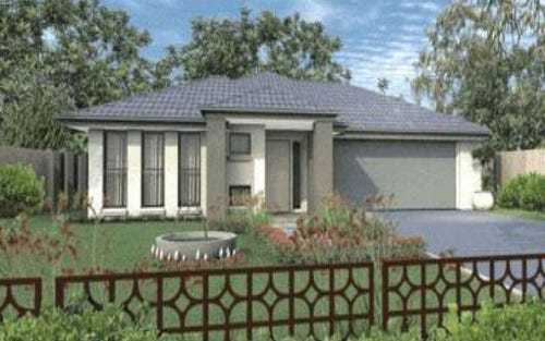Lot 25 Gleneagles Avenue, Heddon Greta NSW 2321