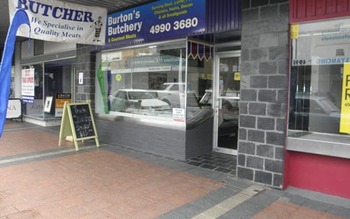 81 Vincent Street, Cessnock NSW 2325