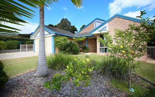 6 Casuarina Court, Sandy Beach NSW 2456