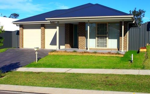 7 Transom, Vincentia NSW 2540