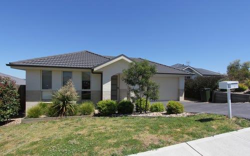3 Cohen Place, Goulburn NSW